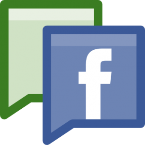 facebook-fan-page-icon