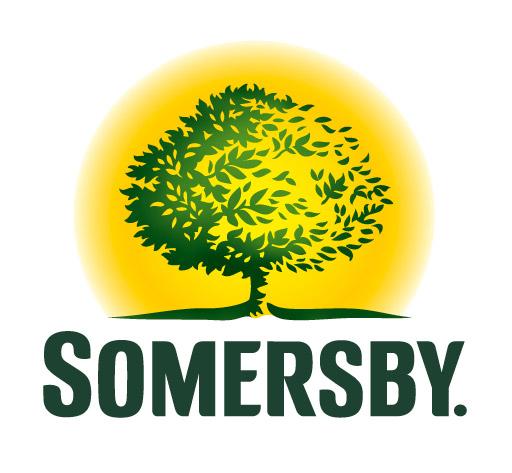 Somersby Bulgaria във Facebook – промоцията, която можеше да е доста по-ефективна