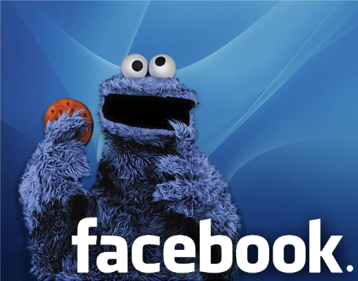Искам да организирам facebook игра/промоция! Какво да правя?
