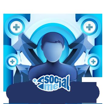 Семинарът Social Me Workshop стартира през 2012 с актуални дискусии