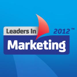 """""""Leaders in Marketing"""": едно есенно събитие в Букурещ, което си заслужава"""