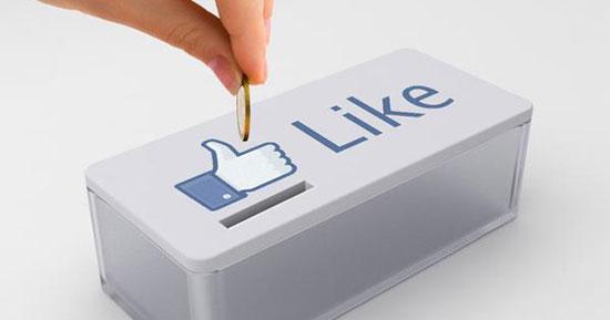 """Защо са полезни новите реклами във Facebook – """"Promoted posts"""""""