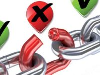 Google се бори с link spam-а чрез нов инструмент – Disavow links