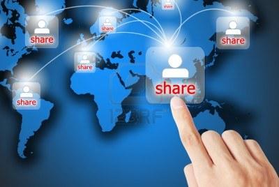 """Бутон """"Сподели във Facebook"""" – как да го поставим в сайта си в съответствие с Open Graph"""