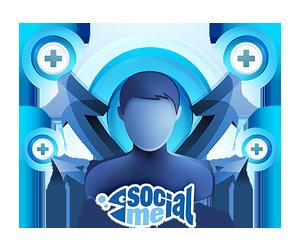 """Предстои семинар на тема """"Как да продаваме с помощта на социалните медии"""""""