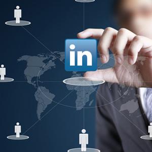 Съвети за добро фирмено представяне в LinkedIn чрез Company Page – Част 3