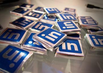 Linkedin маркетинг съвети
