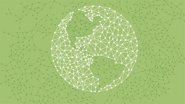 Лесно инсталиране на Facebook Open Graph Protocol за 5 минути