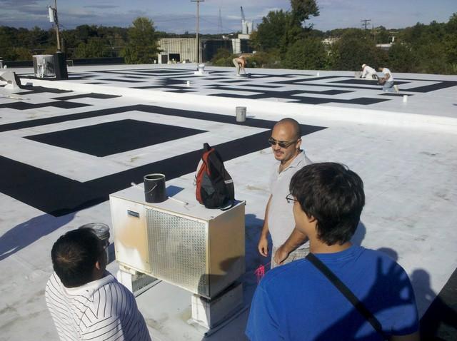 hackerspace-charlotte-rooftop-qr-code