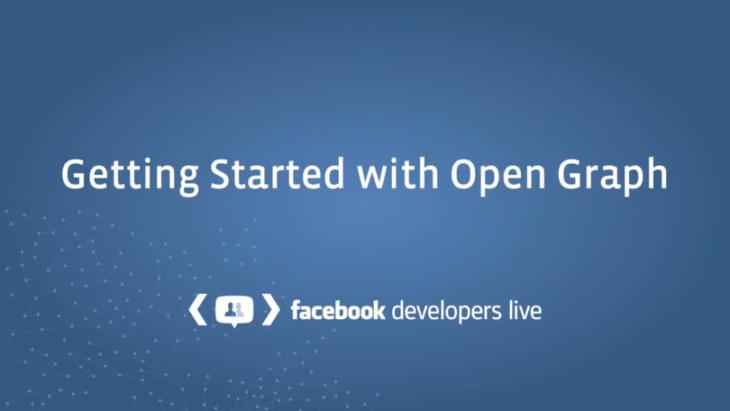 Open Graph тагове за автори и издатели. Има ли Facebook Authorship?