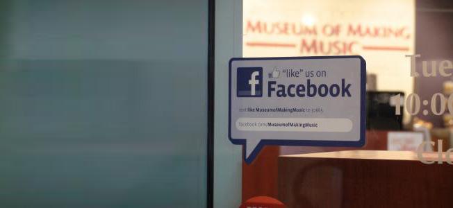 facebook-decal