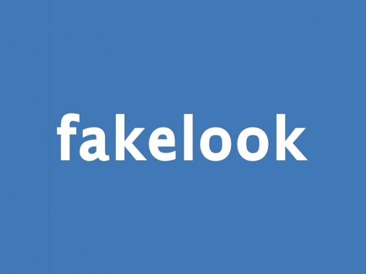 За статусите, постовете и хората във facebook страниците