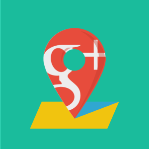 google-plus-local-300x300