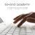 24-часов курс по Facebook маркетинг предстои през 2015 в София