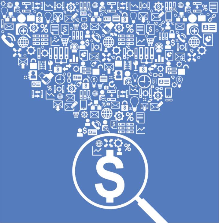 Facebook search на постове – размисли и страсти