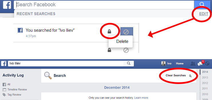 typehead-privacy-facebook-search1