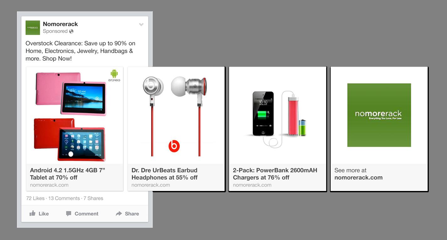 facebook-ads-mpa-2