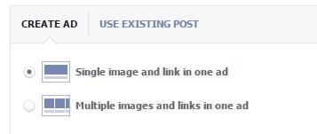 facebook-ads-multiimage