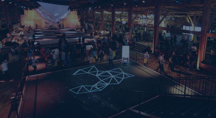 f8 Конференцията на Facebook 2015 – най-интересното, което трябва да знаете