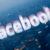 Очакваните новости във Facebook рекламите през юли, за които трябва да знаете