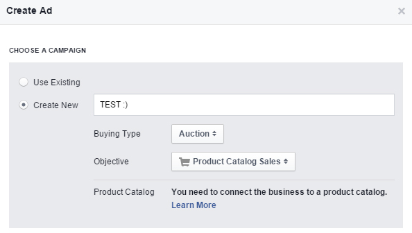 facebook-dynamic-product-ads-01