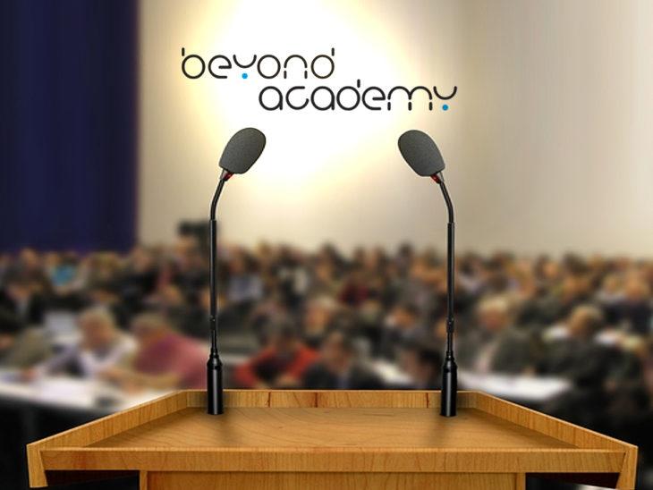 Beyond Academy за промените във Facebook
