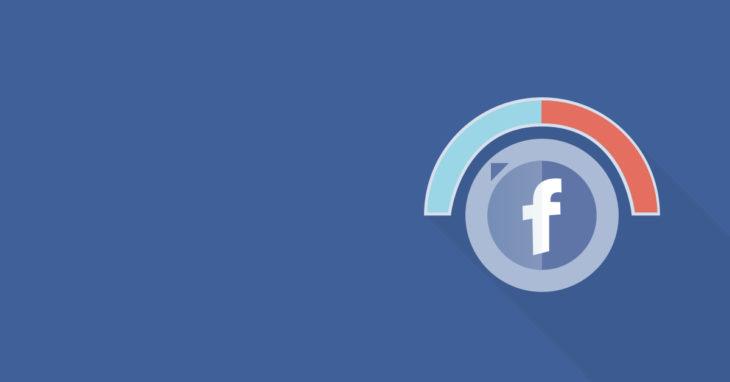 Facebook рекламите – няколко трика и съвета