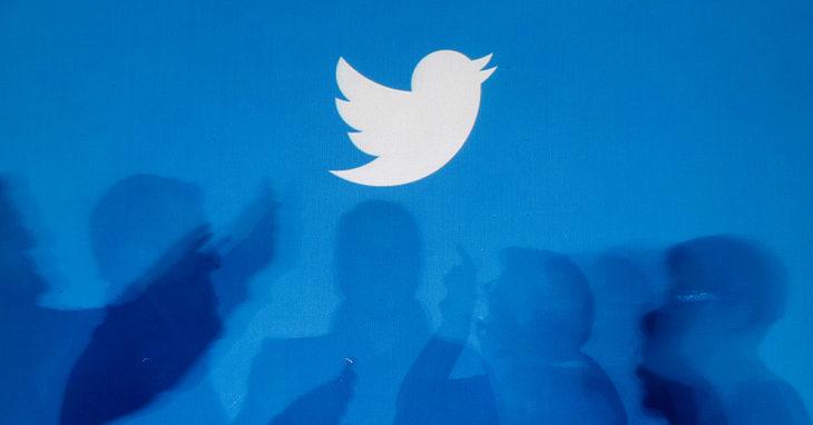 Реклами в Twitter – основни понятия и трикове