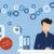 Facebook игри и промоции в постове – няколко много полезни трика