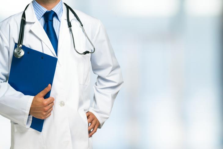 Как да бъдеш успешен лекар в България