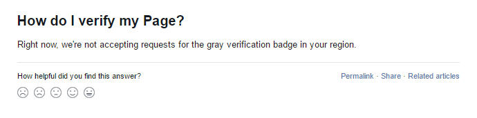 facebook-page-verification-blue-badge-for-Bulgaria