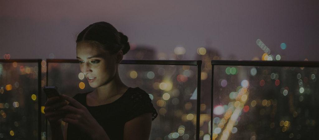 FACEBOOK 360 - как да си направим собствени брандирани снимки
