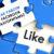Как работи алгоритъмът на Фейсбук за бизнеса