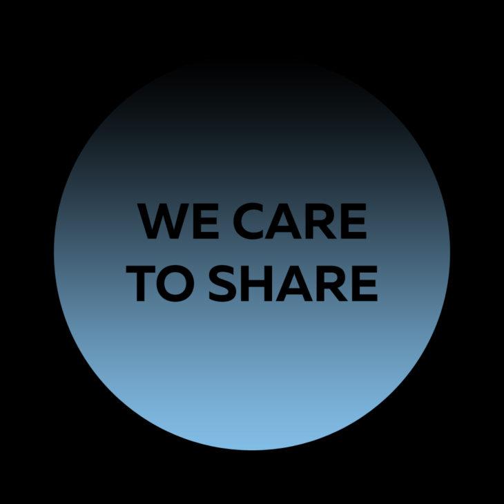 Facebook Quote инструментът и неговите предимства