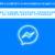 Как да съзадем Facebook Messenger чат бот за комуникация с клиенти