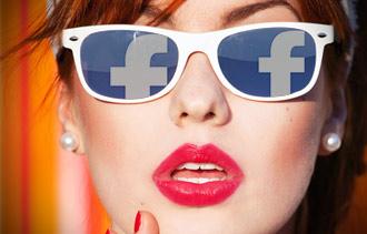 Facebook EdgeRank не съществува