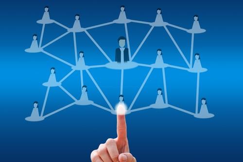 Open Graph VS. Schema.org – трафик от социалните мрежи или трафик от търсачките?