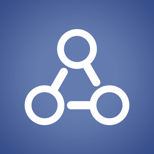 Подгответе се за новата търсачка на Facebook – Graph Search