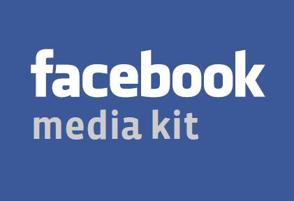 Facebook Media Kit – как се развиха платените реклами на Facebook и защо това е важно