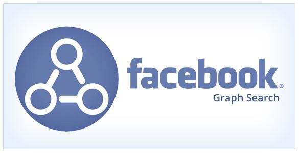 Facebook SEO – подгответе се за Graph Search (Част 2)
