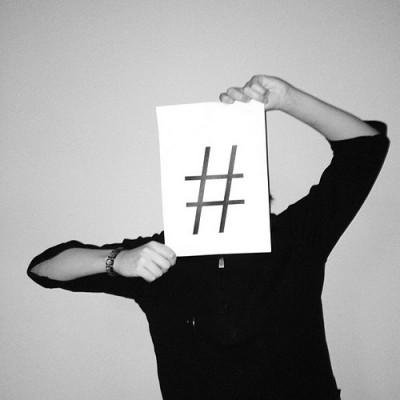 Facebook #hashtags – с какво са полезни?