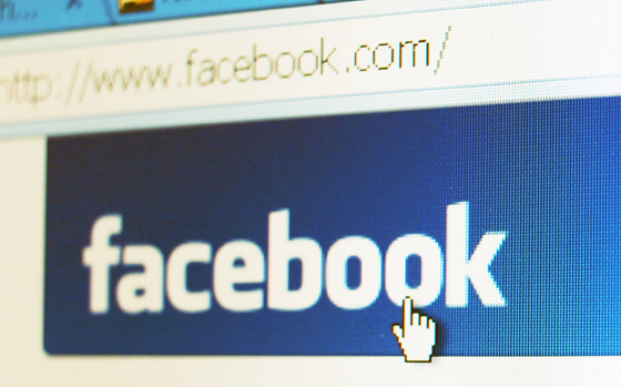 Embed Post – добавете любими facebook статуси в сайта си