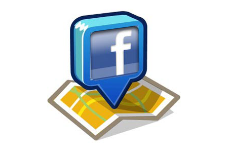 Facebook страници за местен бизнес (Local Business) – съвети и особености