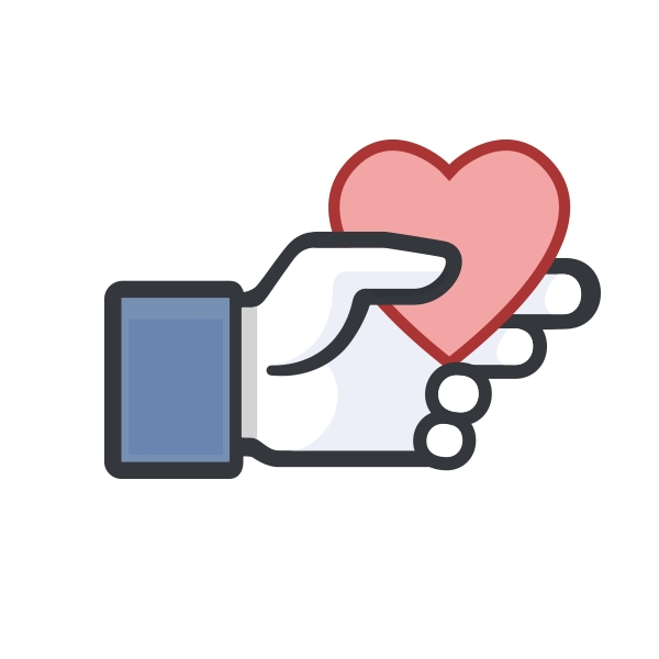 Организиране на Facebook игри и промоции – новите правила
