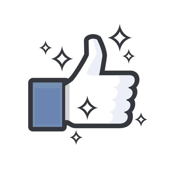 Механизъм на фейсбук промоциите – няколко съвета и идеи