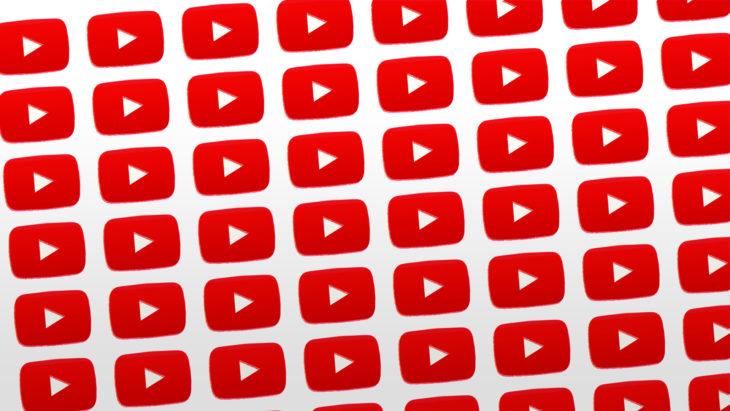 YouTube видео маркетинг – съвети за Вашето видео