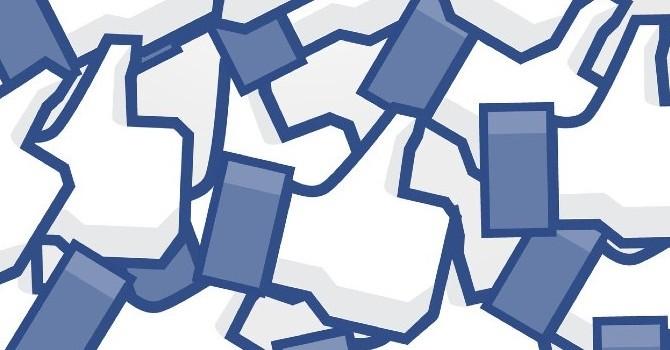 Край на Like-gate за фейсбук игри и промоции