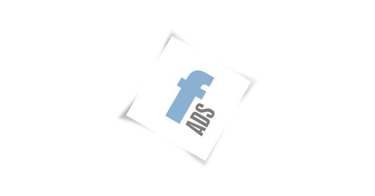 Няколко стряскащи мита за фейсбук страниците