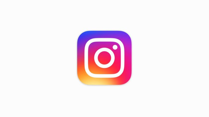 Как да създадем бизнес профил в Instagram
