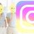 Полезни Instagram ресурси за вашия фирмен профил